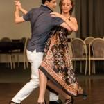 KAT dancing 28022015 1