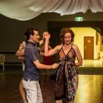 KAT dancing 28022015 2