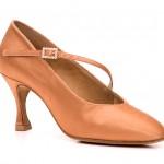 PD 200 Ballroom Shoe