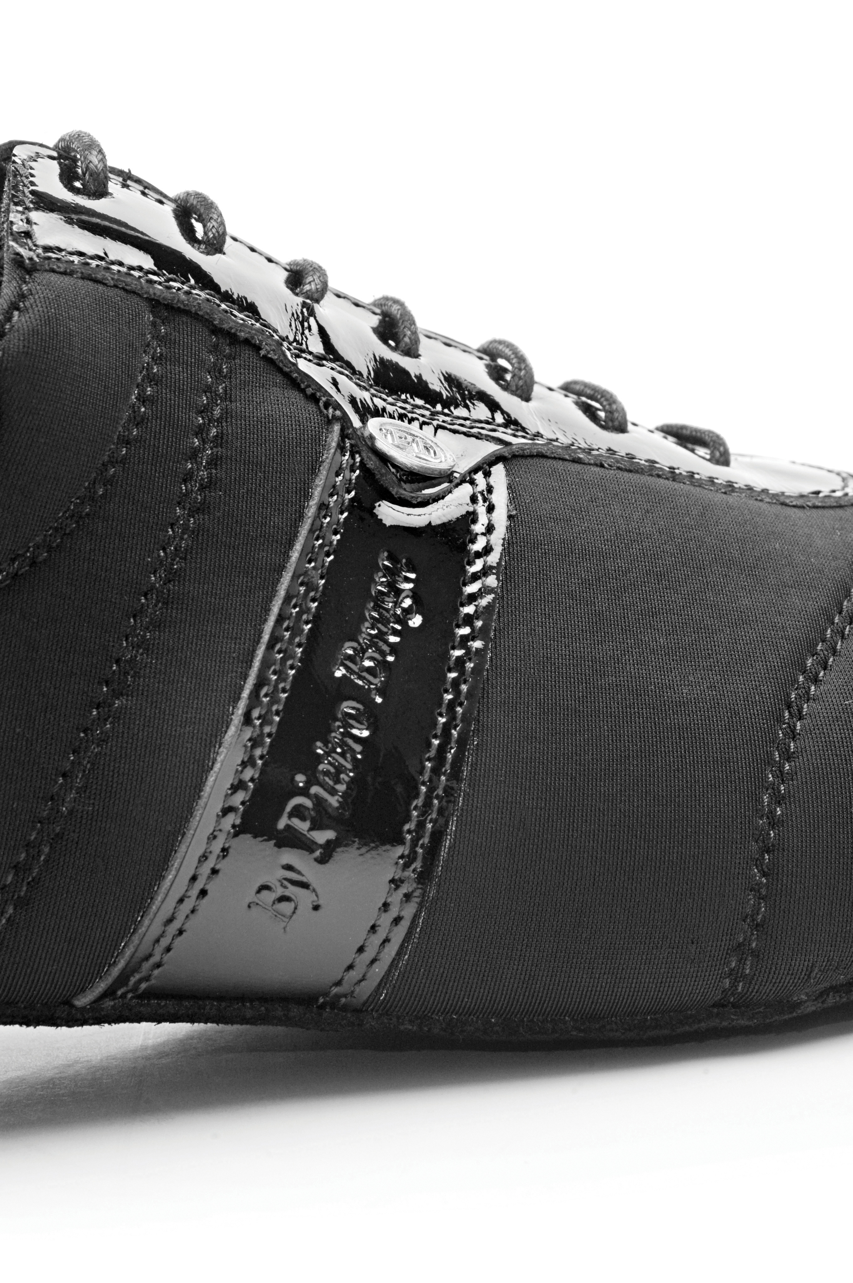 Mens Dance Shoes Grouchy Me Planet